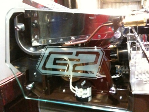 CF Esp Parts GS2 2