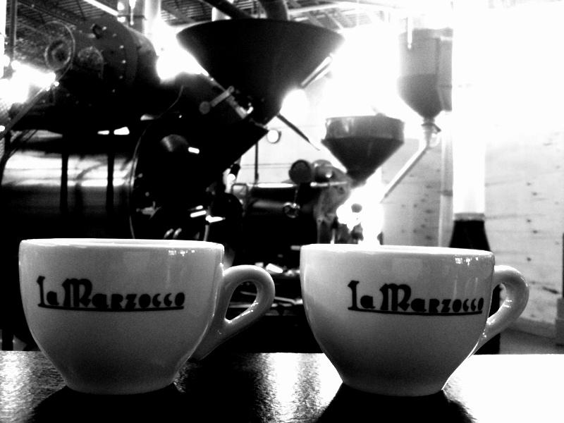 Zoka Coffee Maker Parts : alterra